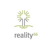 Reality66 LLC