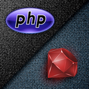 php-vs-ruby