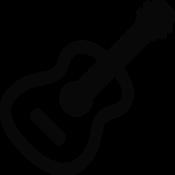 ChordWP Icon