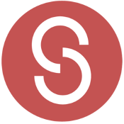 Secure Hosted Payments Logo